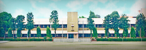 New Delhi Best School