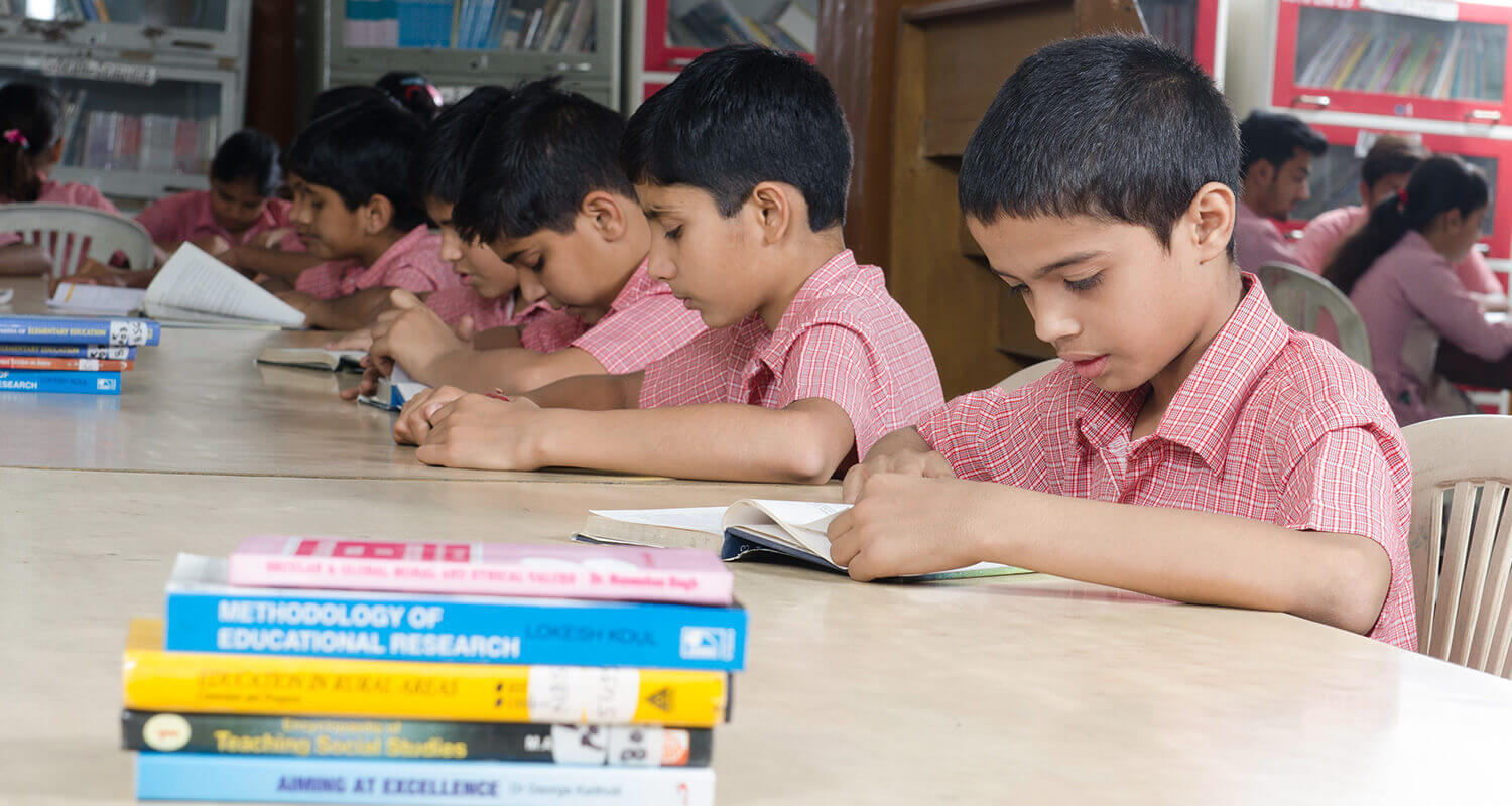 Best CBSE School In Delhi NCR